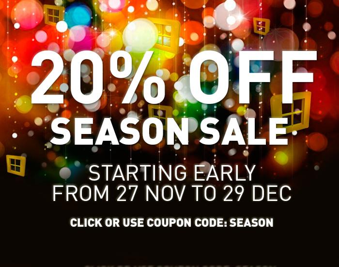 season-sale-2015-v3