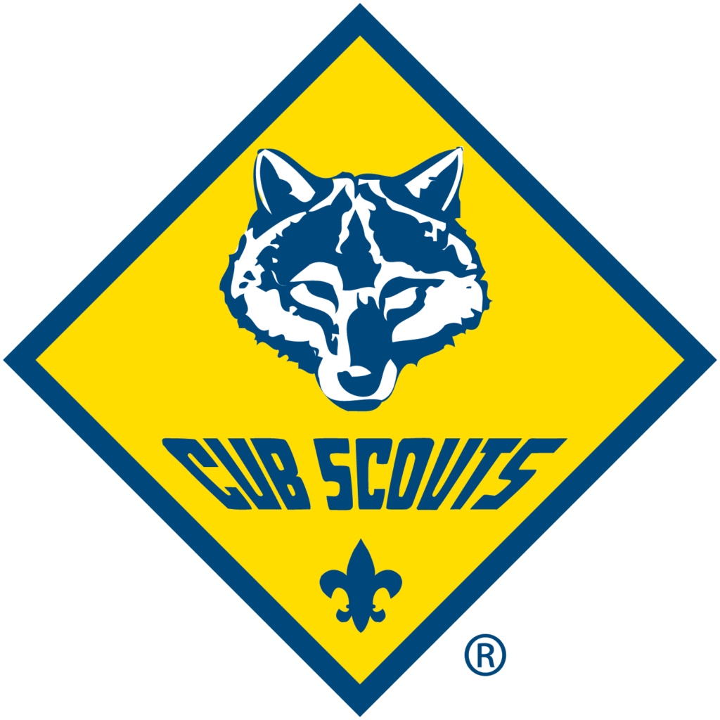 Cub Scouts Winnebago Council