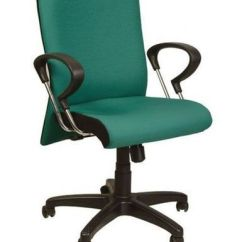 Rolling Chair Accessories In Chennai Office And Desk Winner Chairs Wc Mb 007