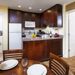 Hotels With Kitchen In Los Angeles What Are The Sharpest Knives Winner S Circle Resort Solana Beach Hotel Slide2 Kitchenette At Winners