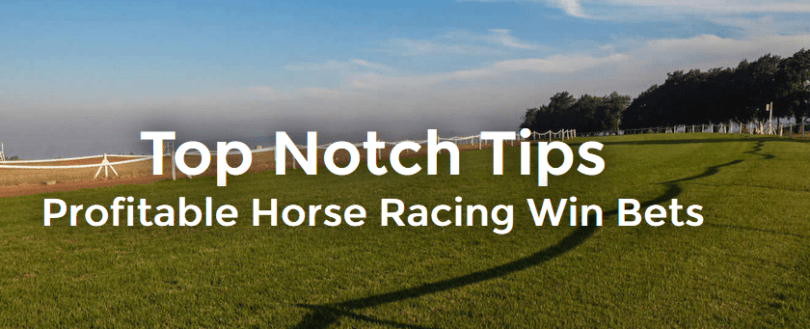 topnotchtips