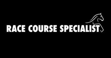 race course specialist