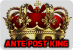ante post king review