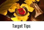 target tips review