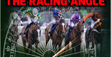 the racing angle review