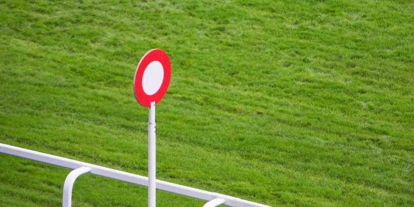 Betting gods horse racing guru peyarchi 2 bet on it zac