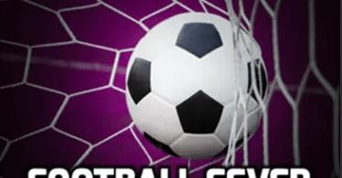 football fever review