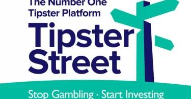 tipster street trialist