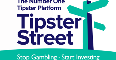 tipster street trialist
