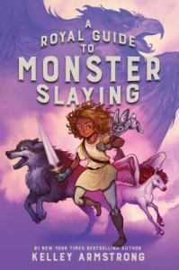 Kids-A-Royal-Guide-to-Monster-Slaying