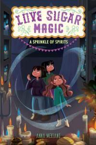 Kids-A-Sprinkle-of-Spirits