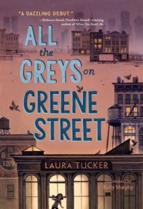 Kids-All-the-Greys-on-Greene-Street