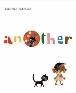 Kids-Another