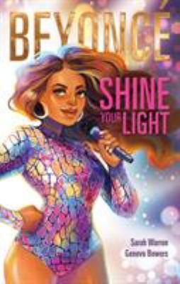 Kids-Beyonce-Shine-Your-Light