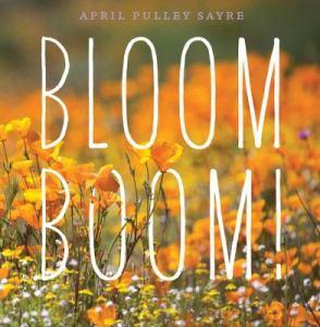 Kids-Bloom-Boom