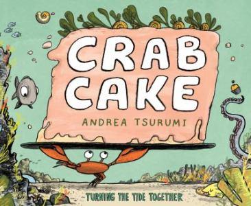 Kids-Crab-Cake