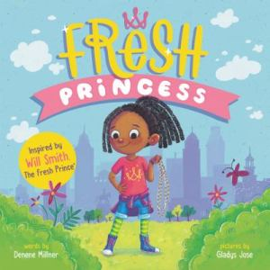 Kids-Fresh-Princess