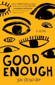 Kids-Good-Enough