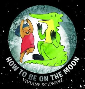 Kids-How-To-Be-On-The-Moon