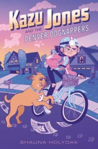 Kids-Kazu-Jones-and-the-Denver-Dognappers