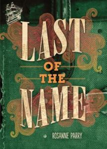 Kids-Last-of-the-Name