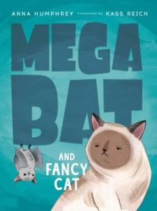Kids-Megabat-and-Fancy-Cat