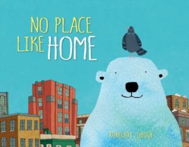 Kids-No-Place-Like-Home