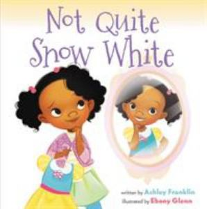 Kids-Not-Quite-Snow-White