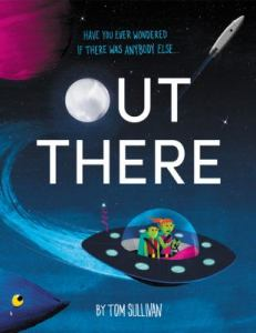 Kids-Out-There