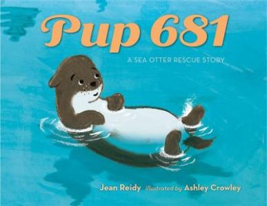 Kids-Pup-681
