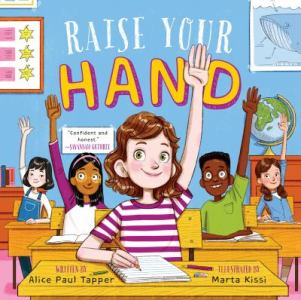 Kids-Raise-Your-Hand