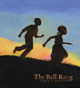 Kids-The-Bell-Rang-James-Ransome