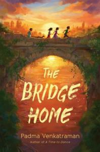 Kids-The-Bridge-Home