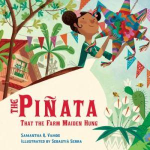 Kids-The-Pinata-that-the-Farm-Maiden-Hung