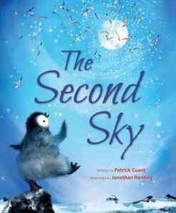 Kids-The-Second-Sky