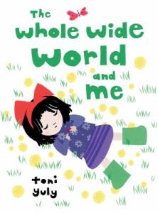Kids-The-Whole-Wide-World-And-Me