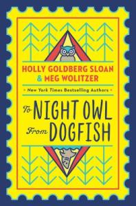 Kids-To-Night-Owl-From-Dogfish