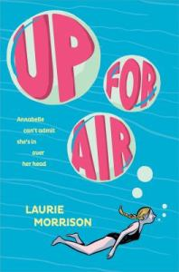 Kids-Up-For-Air