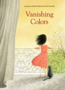 Kids-Vanishing-Colors