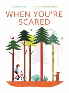 Kids-When-You're-Scared