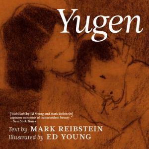 Kids-Yugen