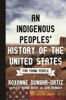 Teen-An-Indigenous-Peoples'-History-of-the-United-States-for-Young-People