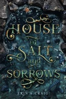 Teen-House-of-Salt-and-Sorrows