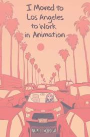 Teen-I-Moved-to-Los-Angeles-to-Work-in-Animation