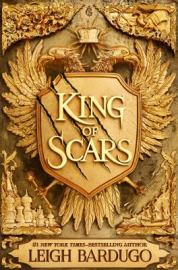 Teen-King-Of-Scars