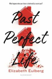 Teen-Past-Perfect-Life