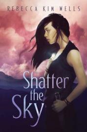 Teen-Shatter-the-Sky