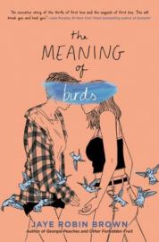 Teen-The-Meaning-of-Birds