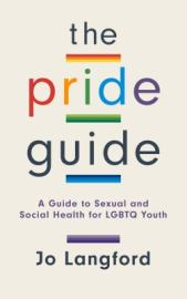 Teen-The-Pride-Guide