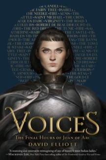 Teen-Voices-The-Final-Hours-of-Joan-of-Arc